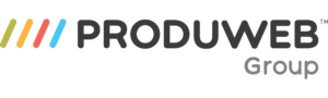 logo_Produweb